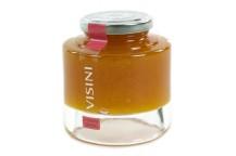 Albicocche all'aroma di senape