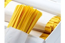 Pappardelle all'uovo gr. 100