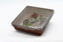 Filetto di branzino gr. 150